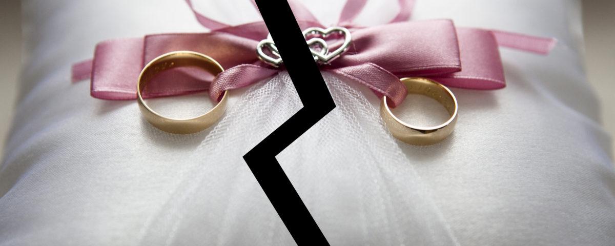 nulidad matrimonial eclesiástica